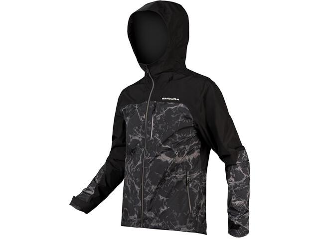 Endura SingleTrack Jacket Men black